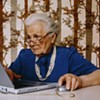Facebook Scam Targets Grandparents of Military Personnel