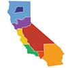 """Nine Californias"" Campaign One-Ups ""Six Californias"""