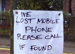 lost_mobile_phone_300x216.jpg
