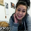 Sierra LaMar: Girl Who Resembles Missing Teen Spotted in Watsonville