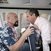 Hey, Airline Passengers: Here Are Some New Rules That Will Make Flying Suck Less
