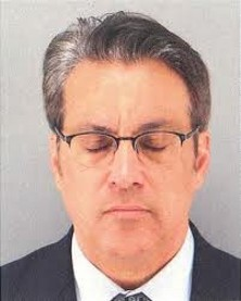 While Ross Mirkarimi blinked, another accuser filed domestic violence charges