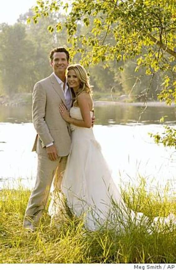 newsom_wedding_thumb.jpg