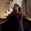 Whitney Houston: Surveying the Great Diva's Checkered Film Career