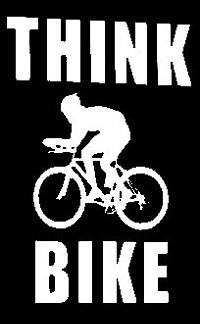 thinkbike.jpg