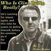 Who Is Clint Reilly, Really?