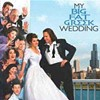 'My Big Fat Greek Wedding' Cited at Scholarly Conference