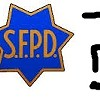 SFPD Gives Up On Tracking Marijuana Crime