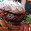 Who Makes This Burger?