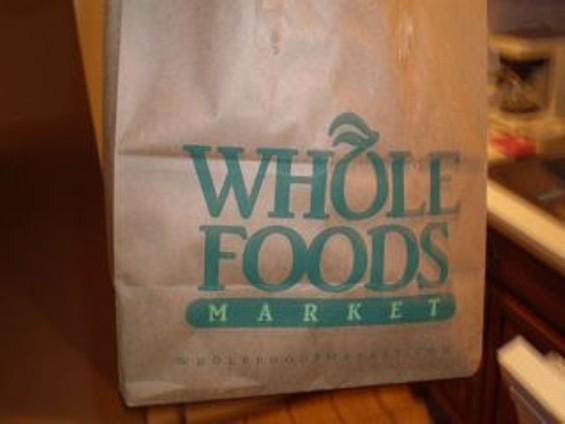 whole_foods_bag.jpg
