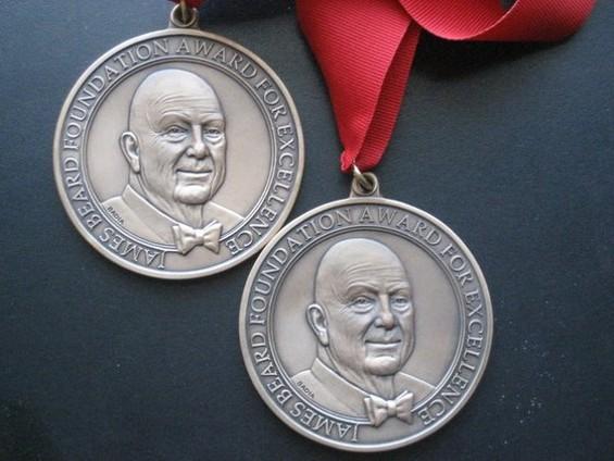 jamesbeardawards_medals.jpg