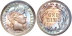 liberty_head_dime_barger_dime.jpg