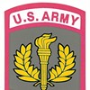 Why Doesn't JROTC Count as Physical Education? Oh, Right! Because we Hate the Army