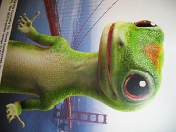 gecko_thumb_200x266.jpg