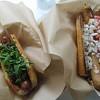 Eating Away the Blahs: The Week in SFoodie
