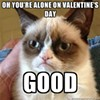 Why Valentine's Day Sucks for Everyone