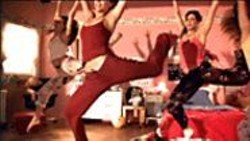Why We Love This New Pornographers - Video: Teen girls dancing in pajamas.