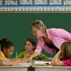 Lark Creek Restaurants Announce May Teacher Discounts