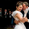 """""""Wild Tales"""": Exuberant Pulp Anthology From Argentina"""
