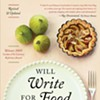 Will Blog for Food: Dianne Jacob at Book Passage
