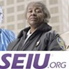 Will California Scandals Derail SEIU's Dream of Total World Domination?