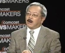 Will Ed Lee get it done?