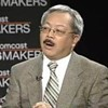 Election Roundup: Ed Lee in the Lead, Proposition C Wins