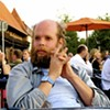 <i>Beware</i> of the real Will Oldham