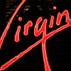 San Francisco Too Rough for Virgin -- Megastore to Pull Out