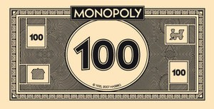 monopoly_money_100_thumb_300x153.jpg