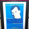 William Shatner Humbly Hams It Up at the Orpheum in <i>Shatner's World</i>