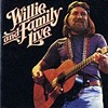 Willie and Family/Willie Nelson & Friends