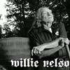 Willie Nelson at the Fillmore in Jan.