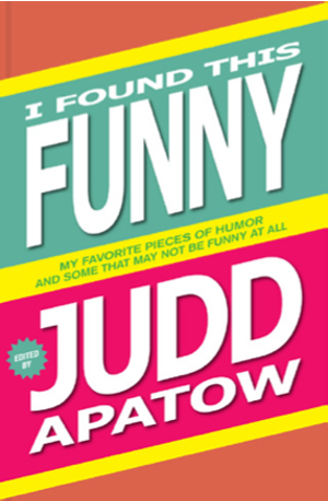 i_found_this_funny_book.png