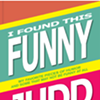 Win a Chance to Interview Film Director Judd Apatow for SF Weekly