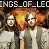 Win Our Kings of Leon Prize Pack