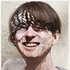 Win Tickets to See Panda Bear and Nite Jewel at the Fox Theater