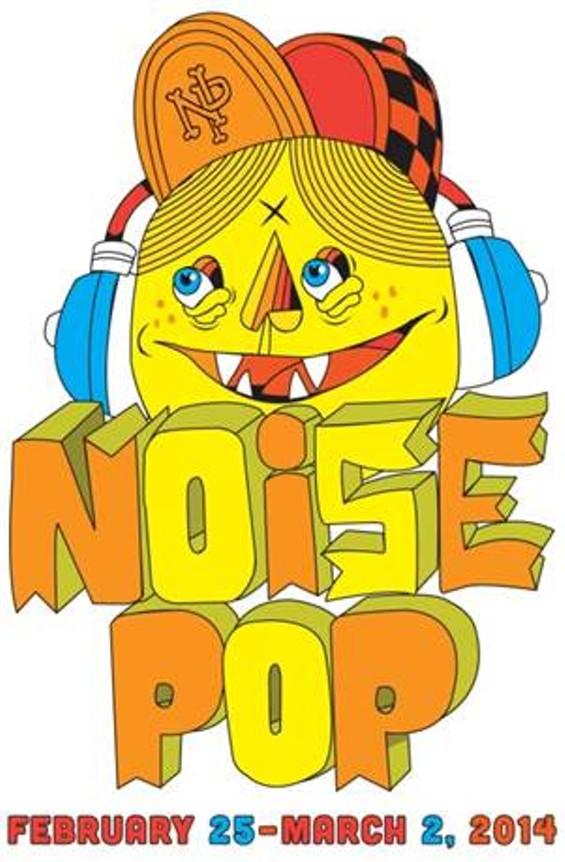 noise_pop_2014_grab.jpg