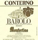 conterno_monfortino_001.jpg