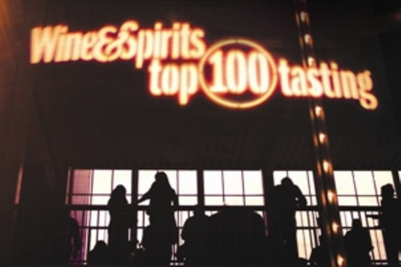 wine_spirits_top_100_logo.jpg