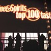 <i>Wine & Spirits</i>' Top 100 Is Like a Wine Bar With Hundreds of Glasses on Offer