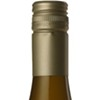 Wine of the Week: Pine Ridge's $9.99 Crowd Pleaser/Polarizer