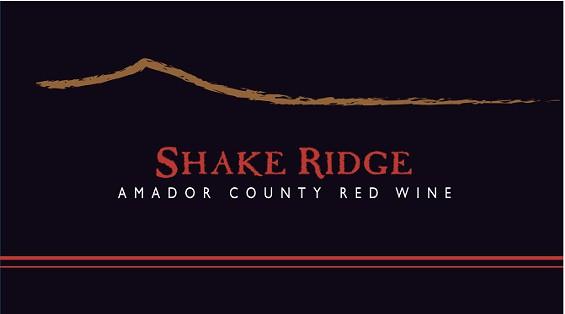 shake_ridge_label.jpg