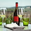 Wine of the Week: Sonoma Rookie Ram's Gate Hits the Big Leagues