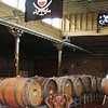 A Winery ― on Treasure Island? Taste for Yourself This Saturday