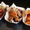 Wing Wings' First-Ever Chicken Wing Eating Contest Tonight