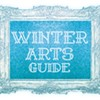 Winter Arts 2014 Intro