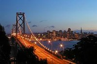 bay_bridge.med_thumb_250x166.jpg