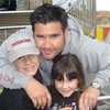 Bryan Stow Update: Speaks, Asks to See His Children