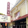 With Movie-Going on the Decline, Can Small Bay Area Theaters Survive?
